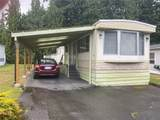 1260 Fisher Rd - Photo 1