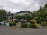 5558 Beaver Creek Rd - Photo 1