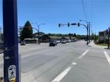 707 Treanor Ave - Photo 13