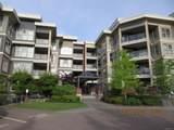 6310 Mcrobb Ave - Photo 1