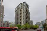 751 Fairfield Rd - Photo 1