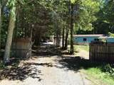 2351 Kemp Lake Rd - Photo 1