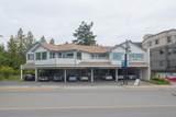 7115 West Saanich Rd - Photo 1