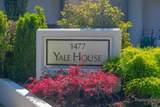 1477 Yale St - Photo 2