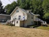1682 Whiffin Spit Rd - Photo 18