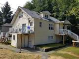 1682 Whiffin Spit Rd - Photo 19