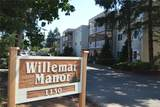1130 Willemar Ave - Photo 1