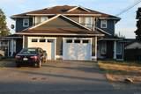3184 Moorfield Rd - Photo 2