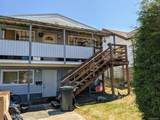 3663 6th Ave - Photo 1
