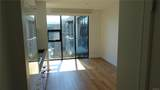 1411 Cook St - Photo 1