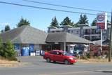 648 Anderton Rd - Photo 1