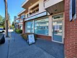 154 Middleton Ave - Photo 1