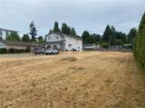 859 9th Ave - Photo 1