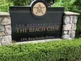 194 Beachside Dr - Photo 1