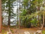 Lot 1 Collins Rd - Photo 9