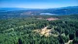 8010 Forbidden Plateau Rd - Photo 1