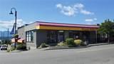 1743 Comox Ave - Photo 1