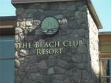 181 Beachside Dr - Photo 1