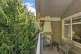 2777 Barry Rd - Photo 13