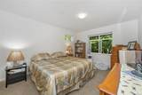 2777 Barry Rd - Photo 15