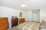 2777 Barry Rd - Photo 18