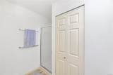 2777 Barry Rd - Photo 21