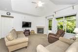 2777 Barry Rd - Photo 23