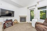 2777 Barry Rd - Photo 24