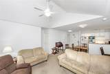 2777 Barry Rd - Photo 25