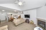 2777 Barry Rd - Photo 26