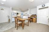 2777 Barry Rd - Photo 27
