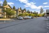 2777 Barry Rd - Photo 4