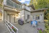 2777 Barry Rd - Photo 8