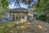 2777 Barry Rd - Photo 9
