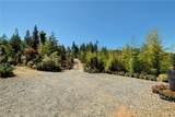 1499/1499B Trail Way - Photo 56
