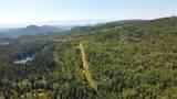 1499/1499B Trail Way - Photo 62
