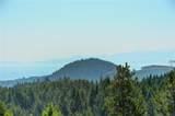 1499/1499B Trail Way - Photo 66