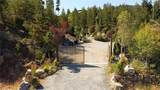 1499/1499B Trail Way - Photo 7