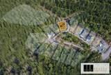 LT 13 Trailhead Cir - Photo 1