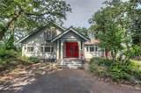 1090 Lodge Ave - Photo 1