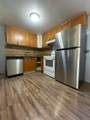601 Matchlee Dr - Photo 1