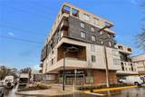 1033 Cook St - Photo 1