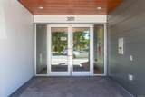 3811 Rowland Ave - Photo 3