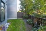 3811 Rowland Ave - Photo 33