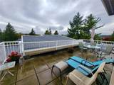 2415 Amherst Ave - Photo 13