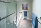 2415 Amherst Ave - Photo 16