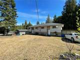 1712 Extension Rd - Photo 1