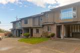 3341 Mary Anne Cres - Photo 1