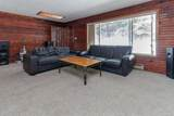 20 Hilliers Rd - Photo 12