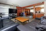 20 Hilliers Rd - Photo 13